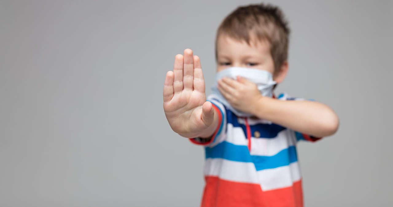 Dodatkowy zasiłek opiekuńczy na dziecko z powodu koronawirusa? Nie każdy go otrzyma! O zmiany apeluje Rzecznik Praw Dziecka