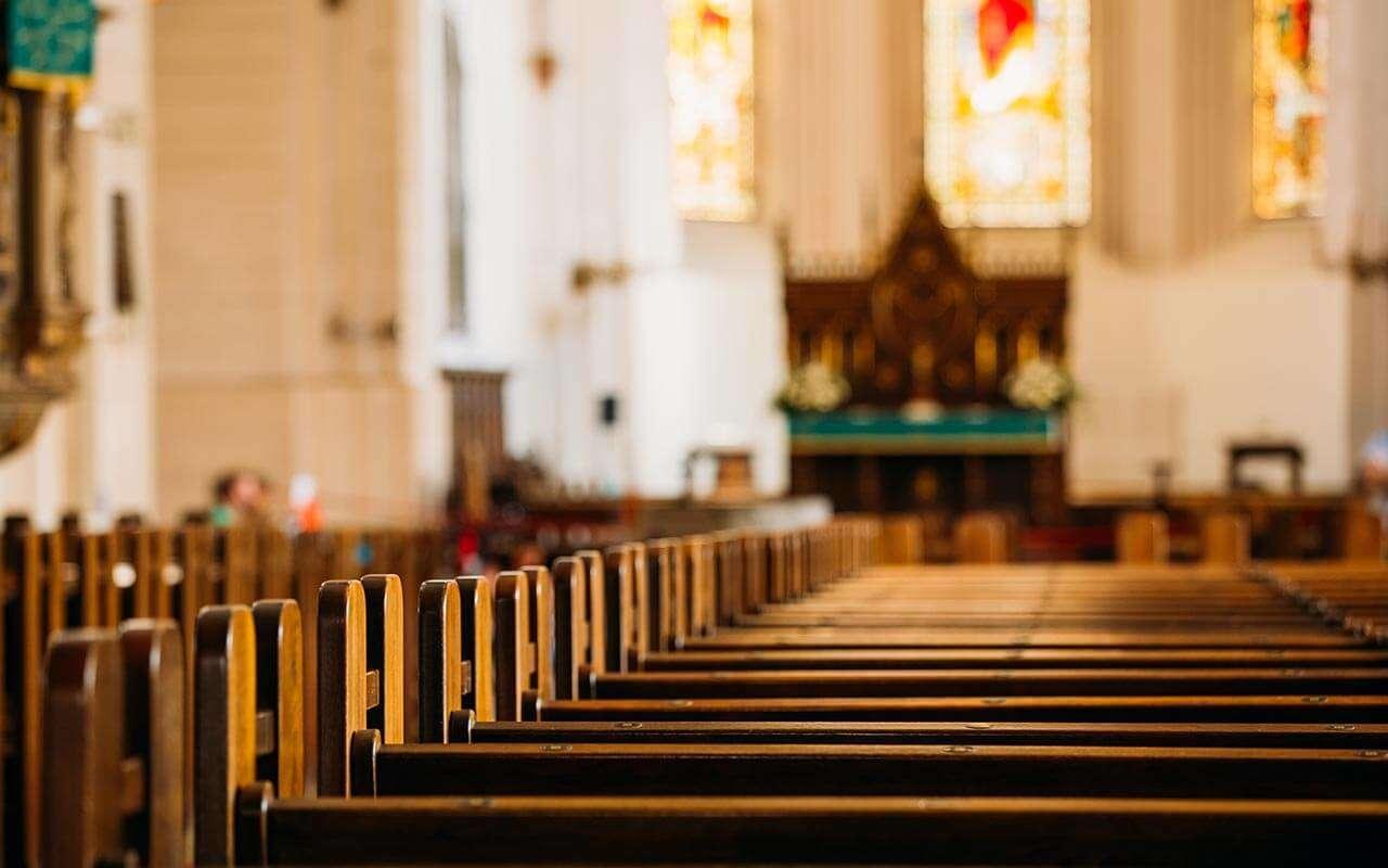 Życzenia na bierzmowanie – od rodziców, dziadków, chrzestnych i świadka