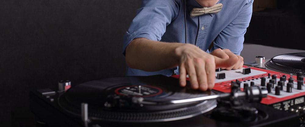 15 pytań do DJa weselnego