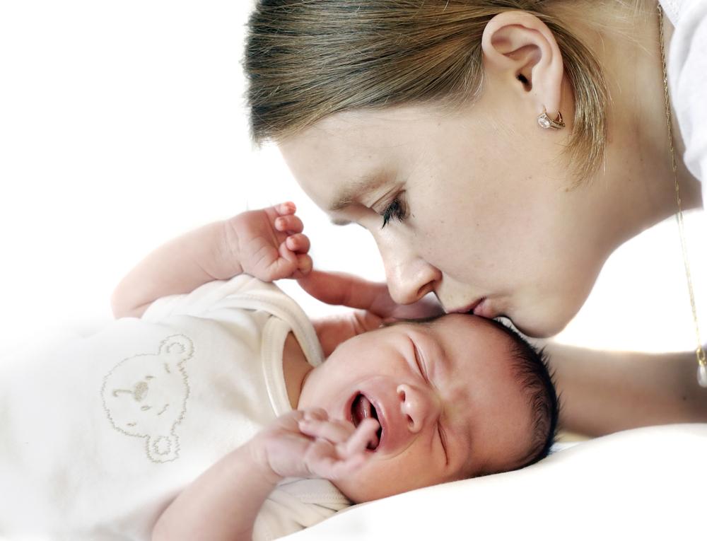 Węzły chłonne: Strażnicy zdrowia dziecka