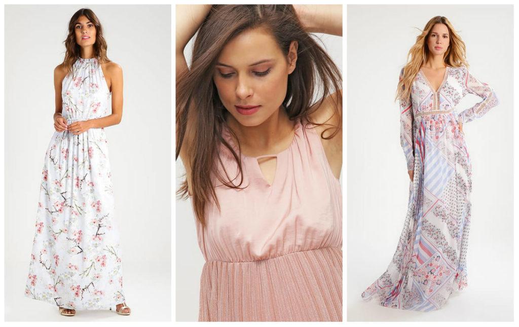 424e7aca55 Jaką Sukienkę Ciążową Kupić Na Wesele Rodzicepl