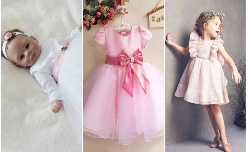 sukienki dla księżniczek