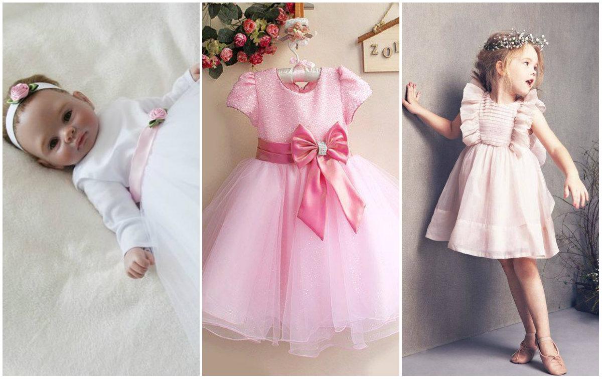 Gdzie kupić sukienki dla księżniczek?