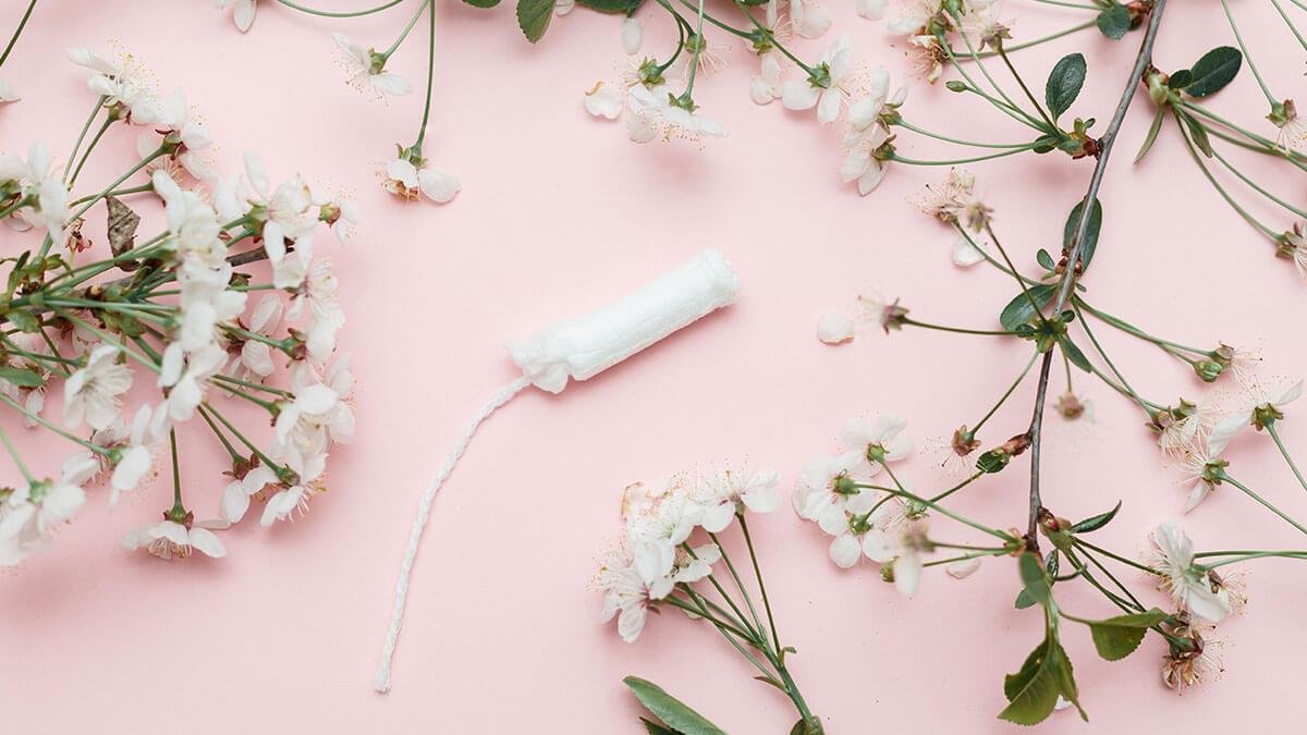 Faza lutealna – menstruacją rządzą mężczyźni?