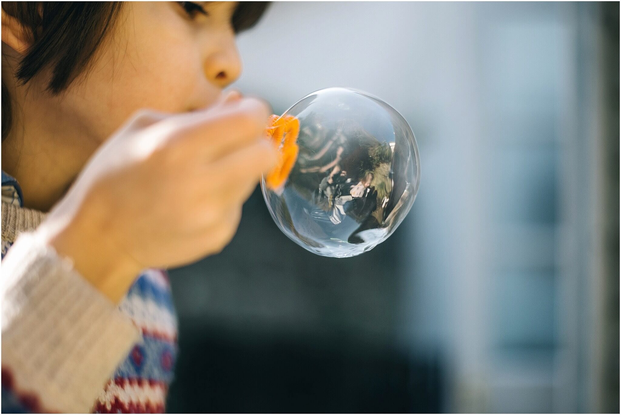 5 sposobów na wspomaganie rozwoju dziecka