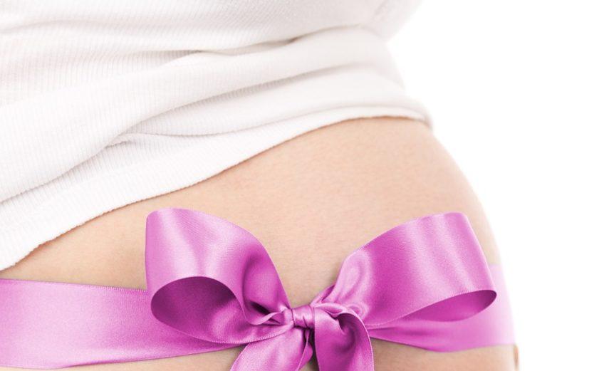 ciąża z in vitro