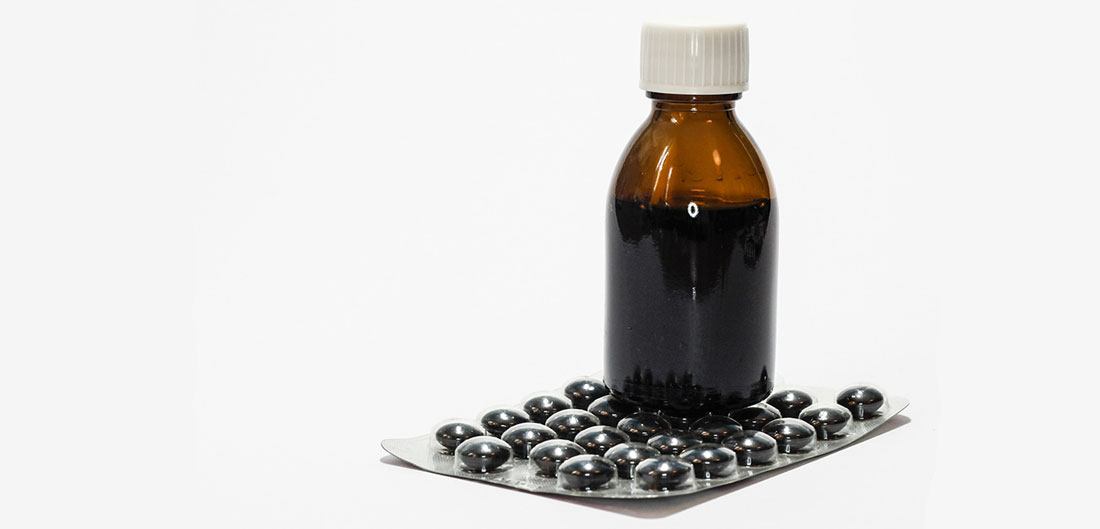 Hydroksyzyna dla dzieci