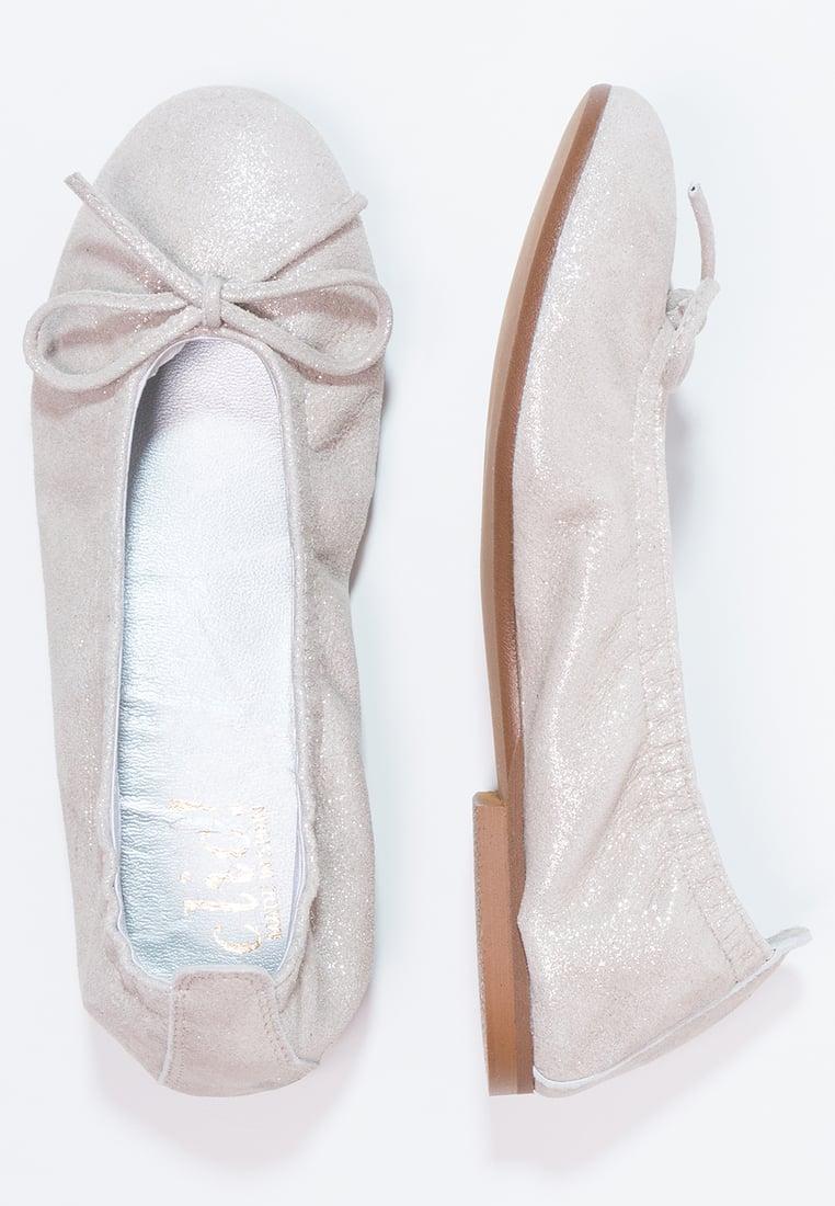balerinki dla dziewczynki