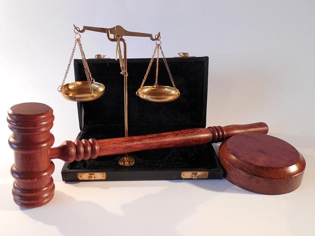 Najważniejsze dla rodziców zmiany prawne