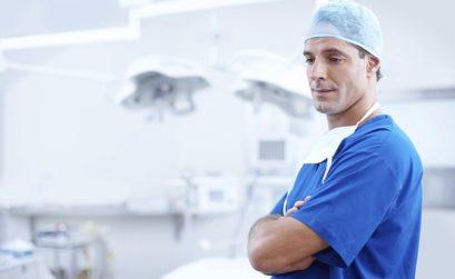 Dentysta w ciąży: czy wszystkie zabiegi można wykonywać?
