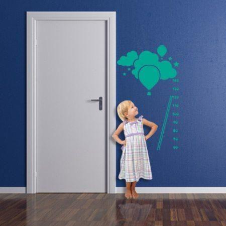 Dziecko nie rośnie lub rośnie zbyt szybko: co robić?
