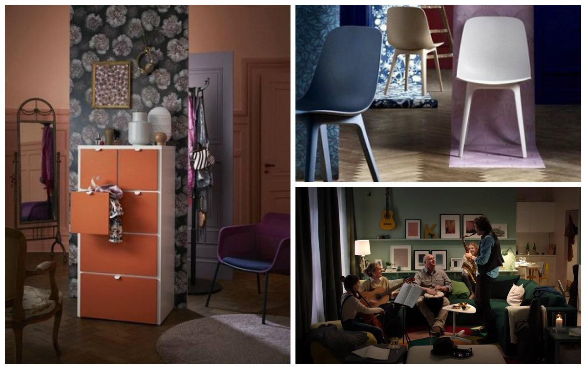 ikea online katalog badmobel schranksysteme. Black Bedroom Furniture Sets. Home Design Ideas