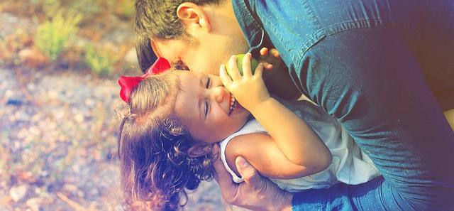 18 trików, które ułatwiają rodzicielstwo
