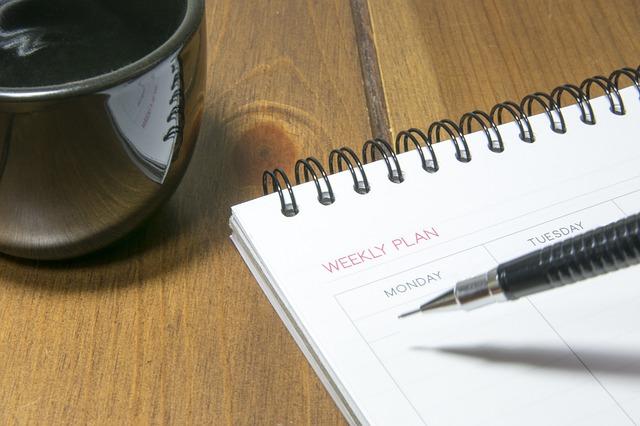Urodzeni w poniedziałek: co mówi o osobie dzień tygodnia, w którym się urodziła?