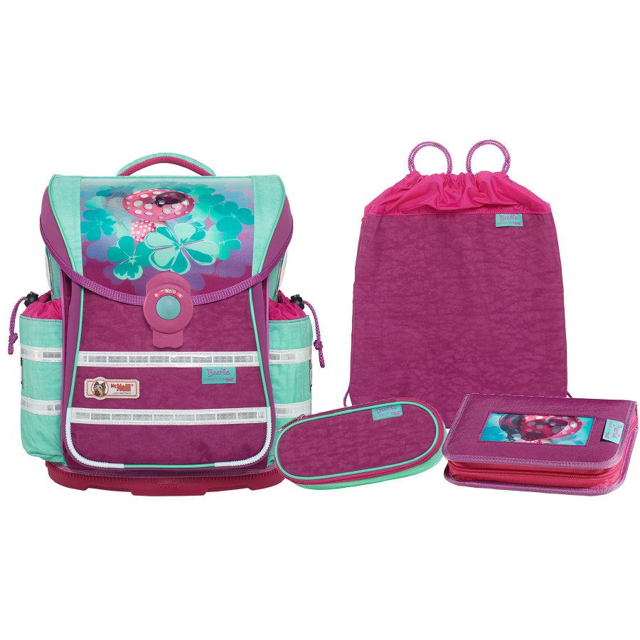 Plecaki dla dzieci: jak kupować, żeby dziecko było zadowolone?