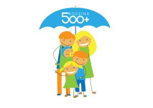 Zmiany w 500 Plus 2018