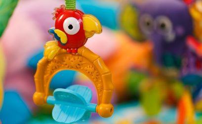 ftalany najczęściej można znaleźć w plastikowych zabawkach
