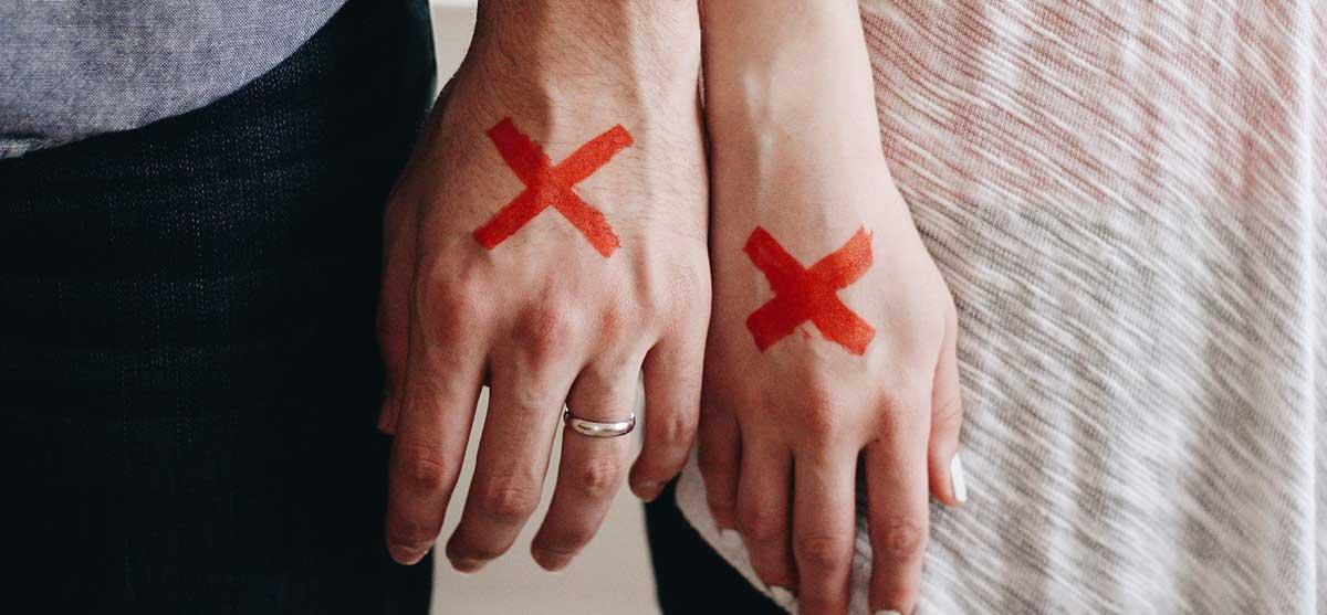 Rozwód: i co dalej?