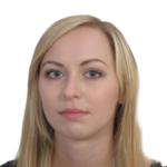Michalina Bednarska (położna)