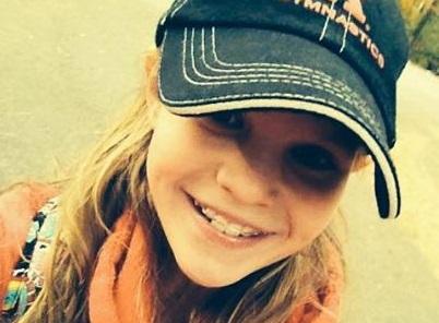 12-letnia dziewczynka popełniła samobójstwo. Jej mama ostrzega: to może spotkać także Twoje dziecko!
