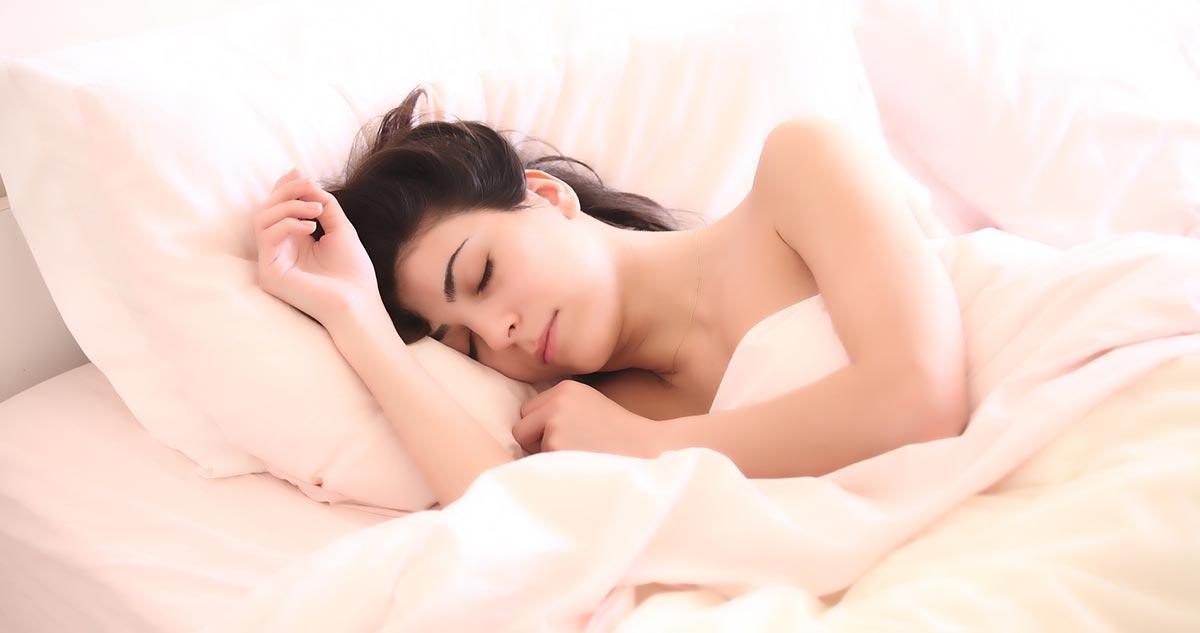 Dzień Kobiecego Orgazmu: kiedy i dlaczego go obchodzimy?