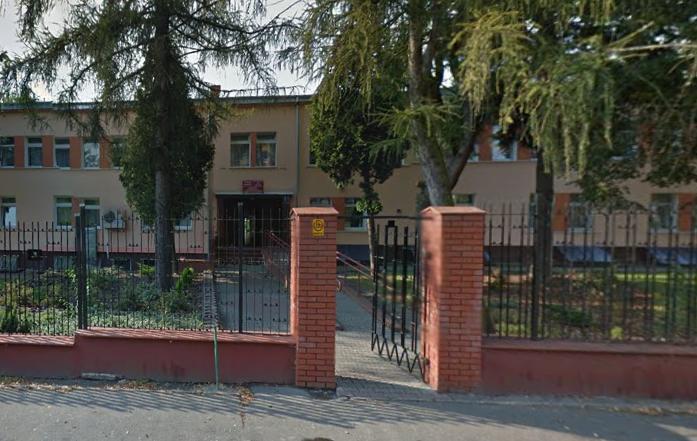 9-latek zgwałcony w lubelskim Pogotowiu Opiekuńczym. Dyrektor placówki nie poinformował o tym śledczych
