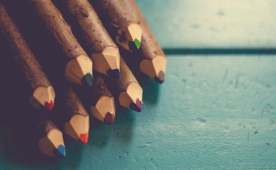 Jakie kolorowanki wielkanocne wybrać?