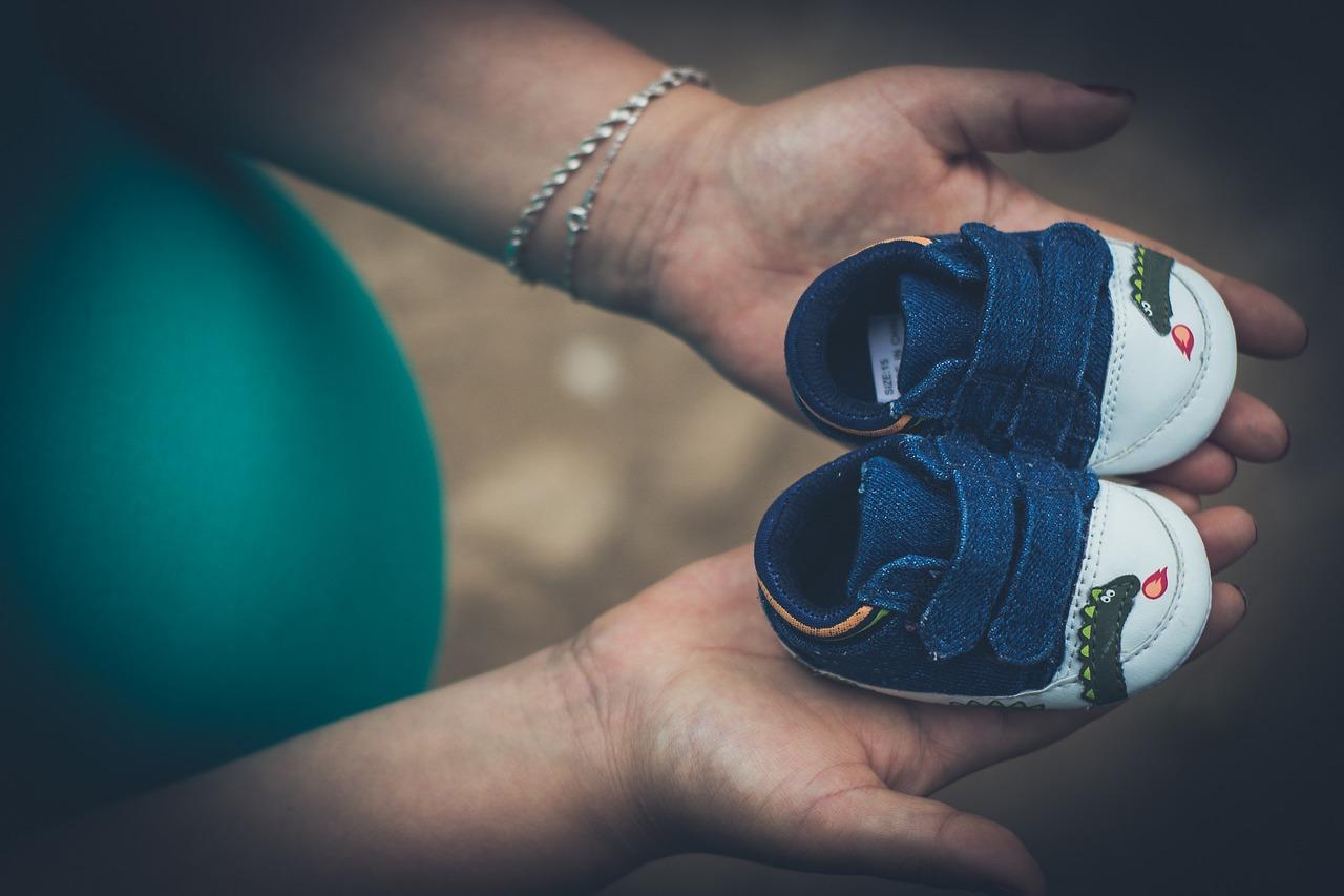 3 rzeczy, których nie powinnaś robić w ciąży