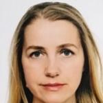 Joanna Weyna