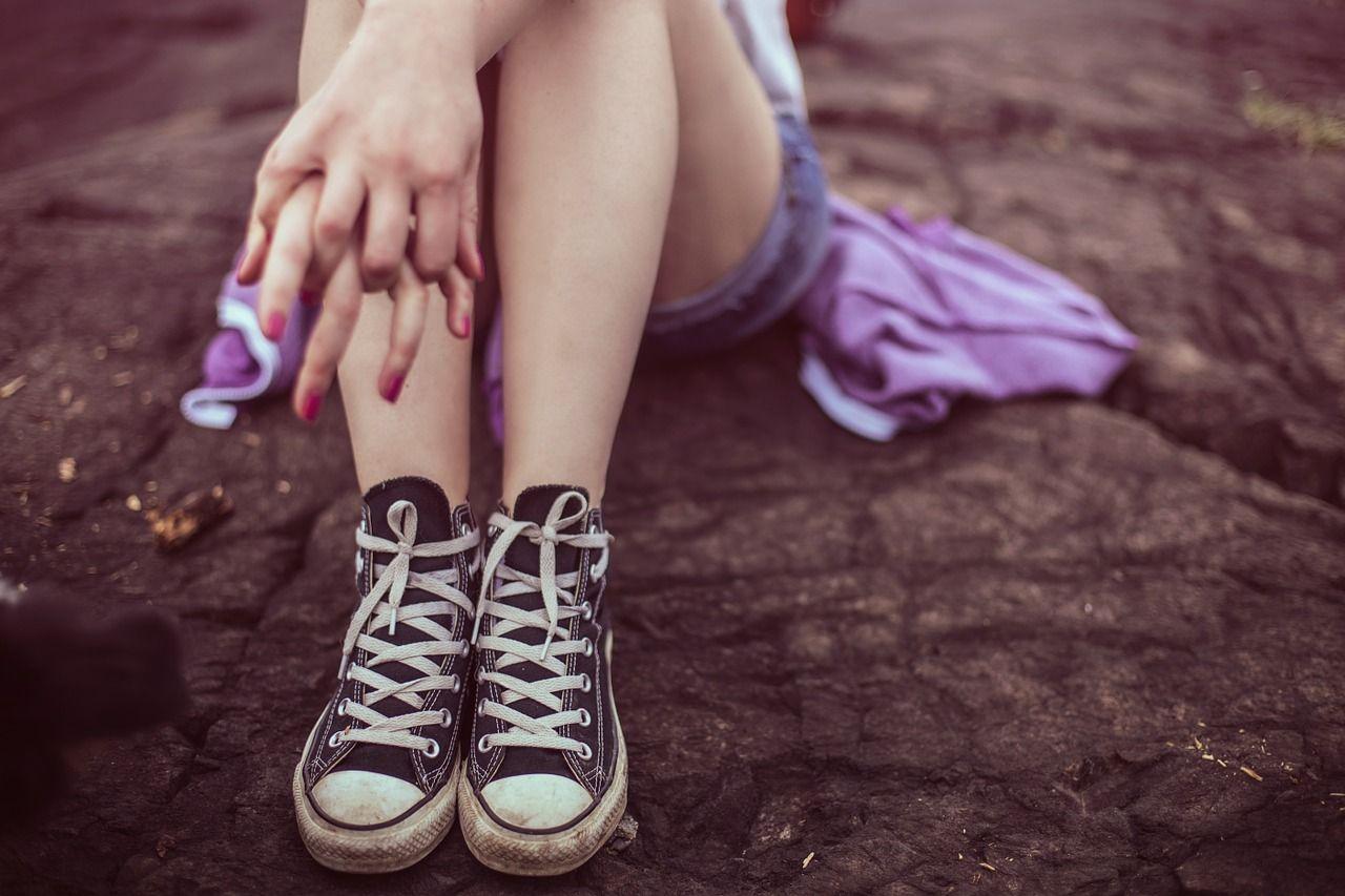 7 rzeczy, które musisz wiedzieć o swoim nastolatku