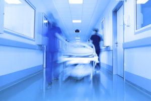 RODO w szpitalach