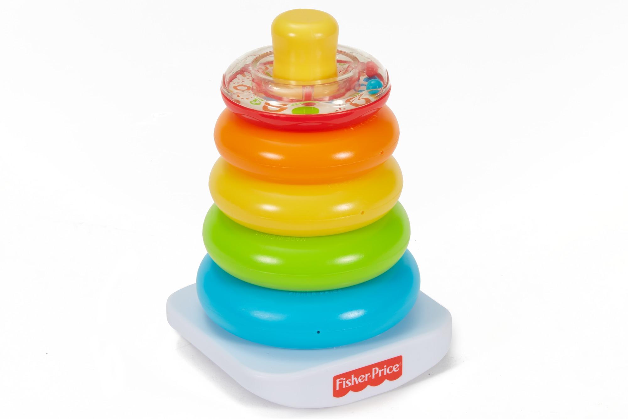 zabawy z dzieckiem nad wodą