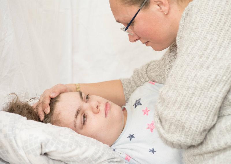 Czy bajki mogą powodować napady epilepsji u dzieci?
