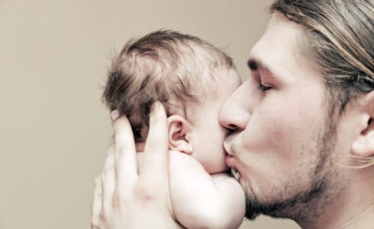 Zwolnienie lekarskie dla taty na opiekę nad matką po porodzie
