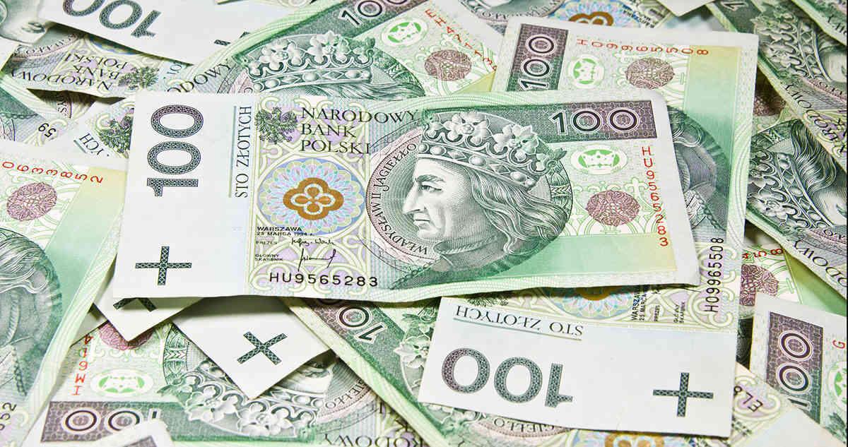 1000 złotych na dziecko zamiast 500 plus? Wiceminister jasno wypowiada się o Programie 1000 Plus