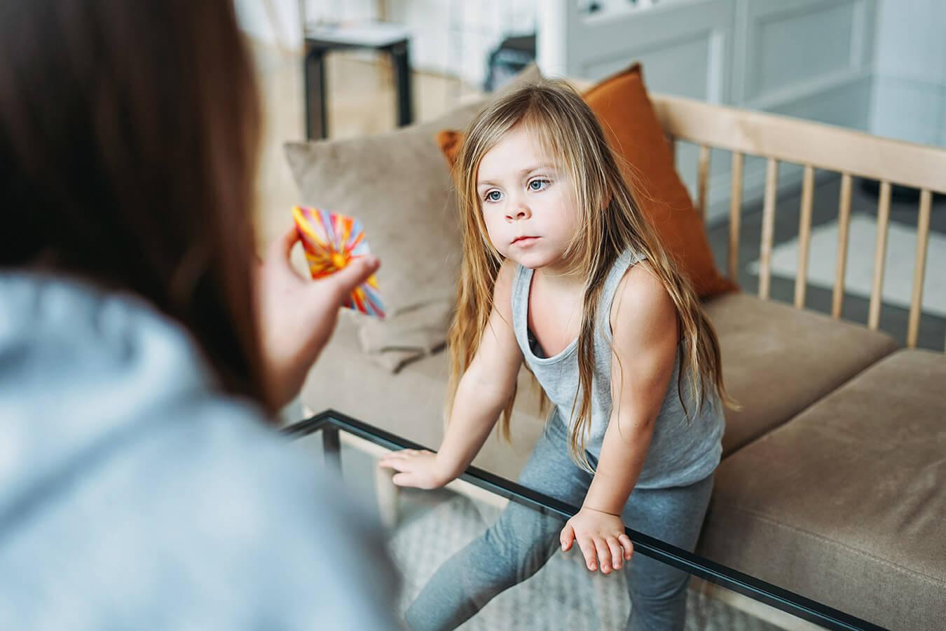 Afazja dziecięca: Czy dziecko z afazją zacznie mówić?