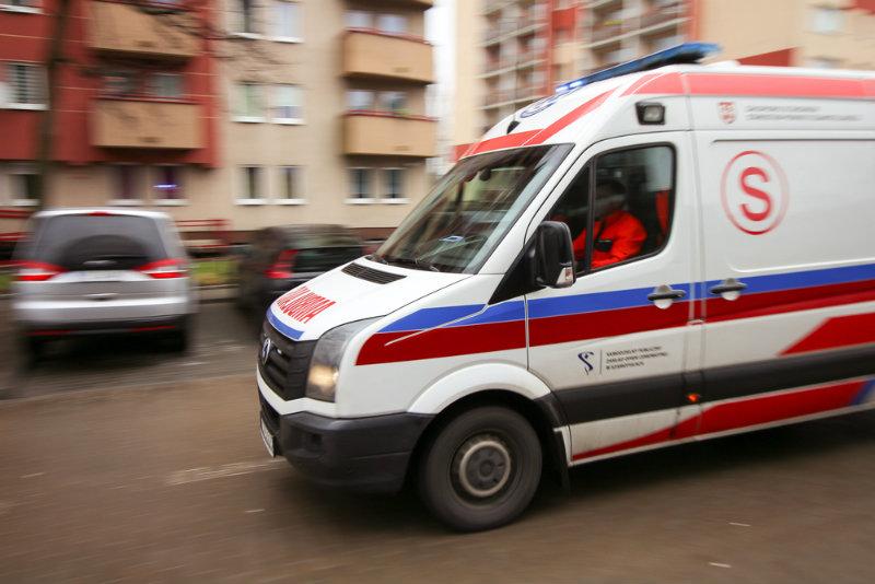 9-latek utonął w stawie. Czy dało się uniknąć tragedii?