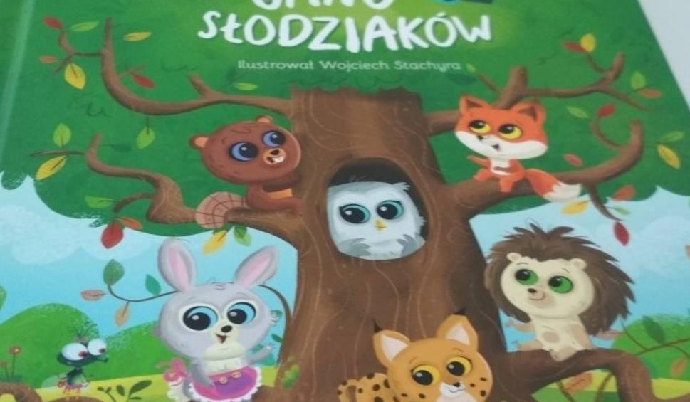 Gang Słodziaków zamiast Gangu Świeżaków? Nowe zabawki już wkrótce pojawią się w Biedronce!