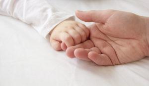 zwolnienie na dziecko w szpitalu