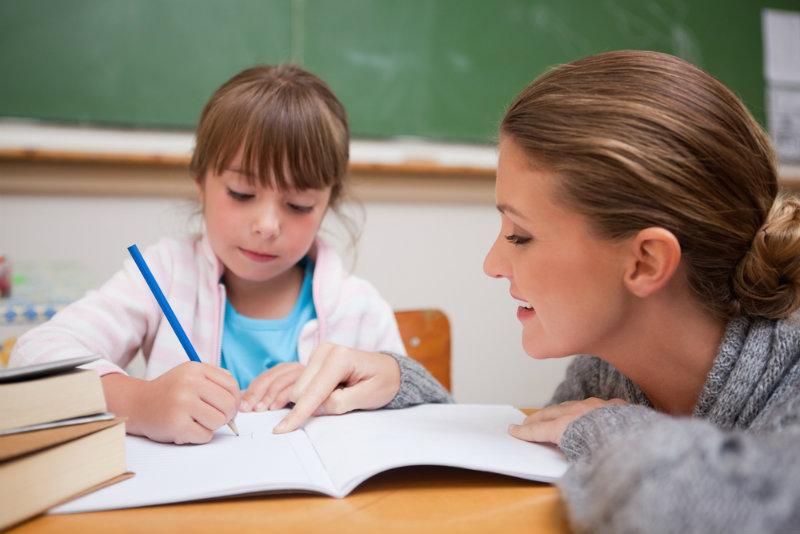 Nowe przepisy: sprawdź, czy ty też musisz zapłacić ZUS za korepetytora dziecka!