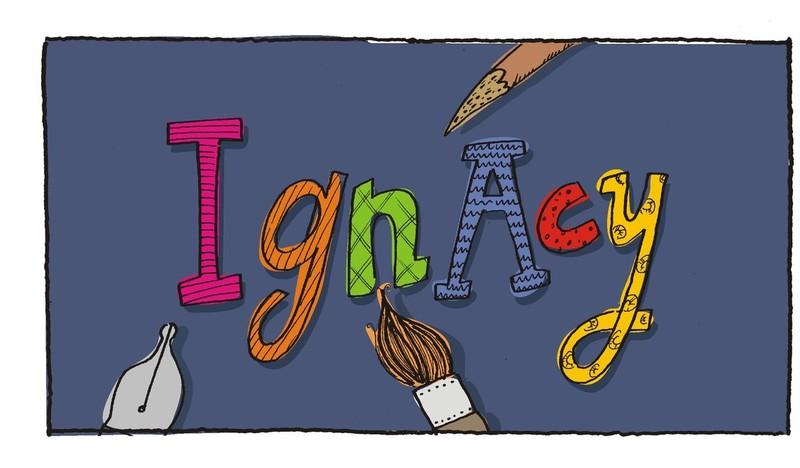 Imię Ignacy (znaczenie, pochodzenie, cechy charakteru i zdrobnienia)