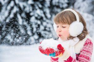 Kiedy są ferie zimowe mazowieckie?