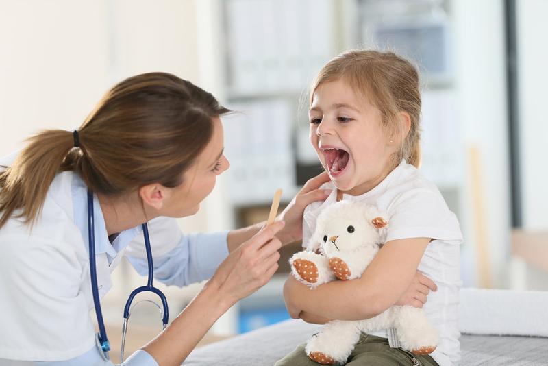 Hipochondria [objawy, leczenie i przyczyny choroby]