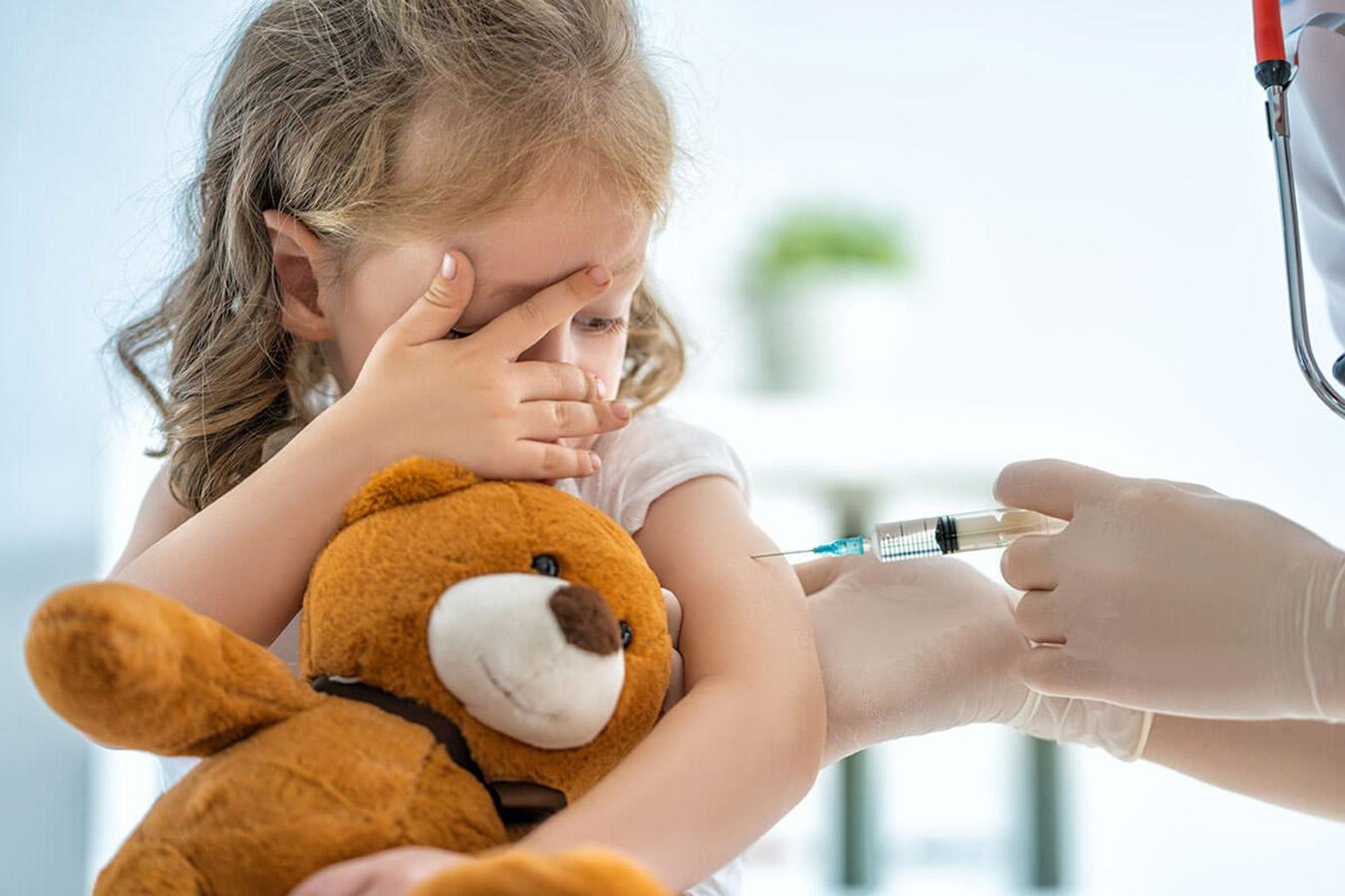 Meningokoki – Czym są meningokoki i czy należy się ich bać?
