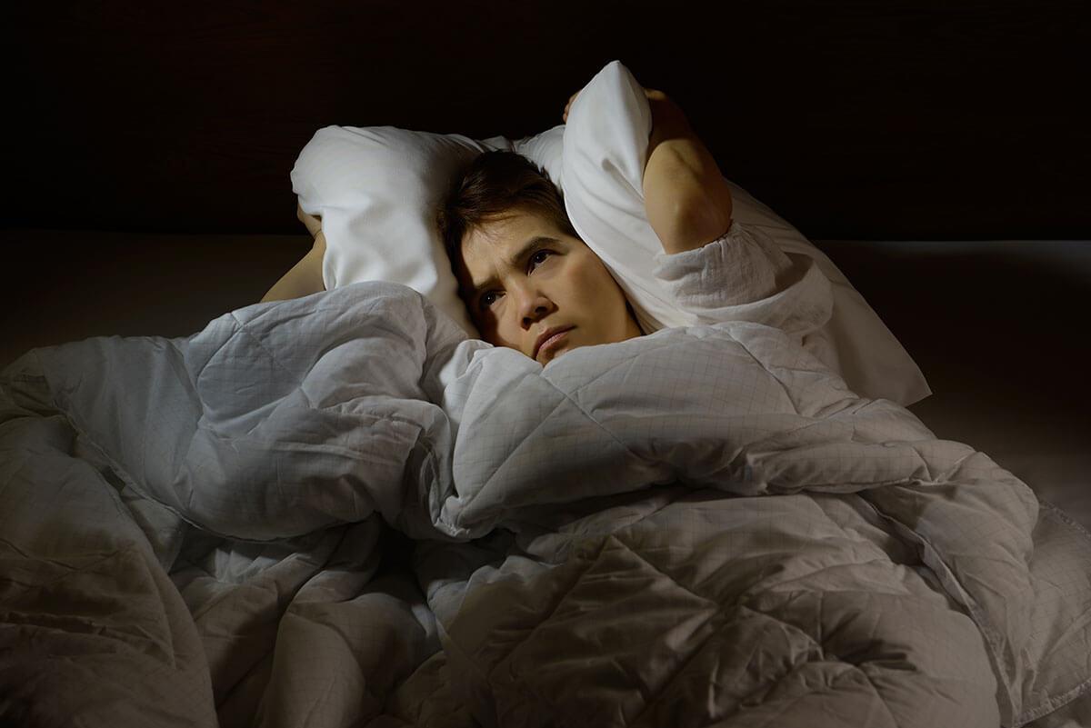 Sennik: Śmierć – Co oznacza sen o śmierci?