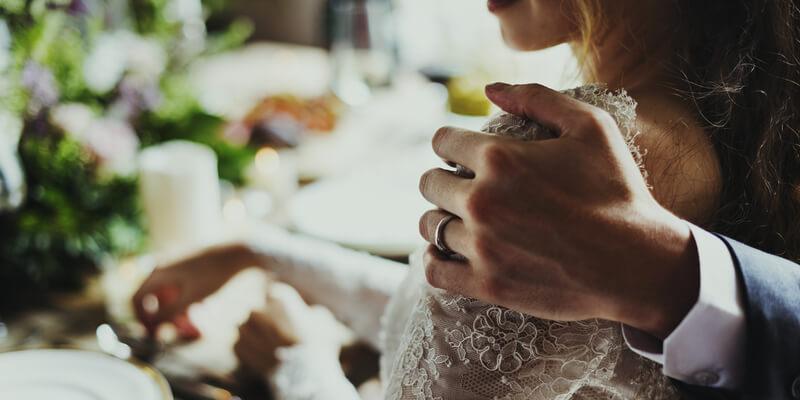 Sennik: wesele. Jakie jest znaczenie snów o weselu?