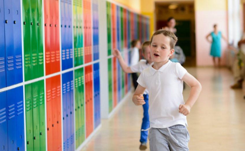 300+ na dziecko zagwarantuje ustawa