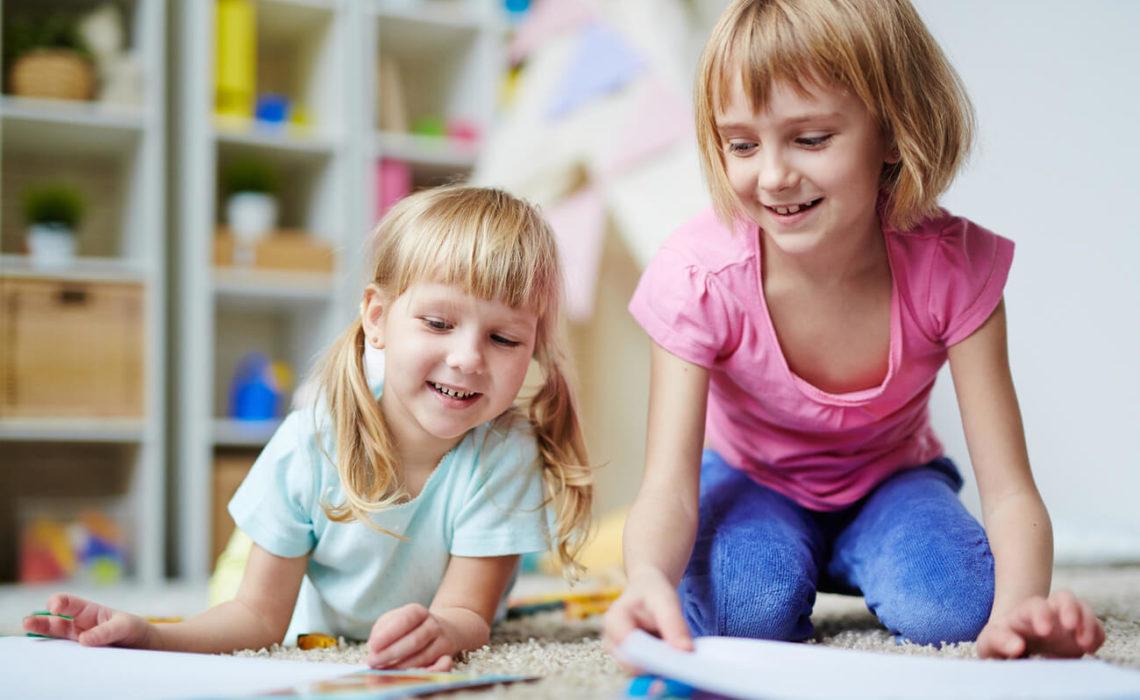 przedszkole prywatne czy państwowe