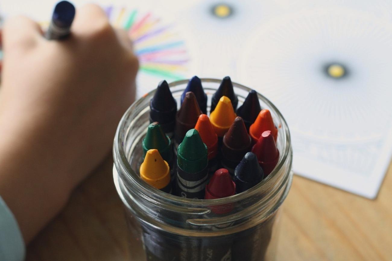 niania czy przedszkole