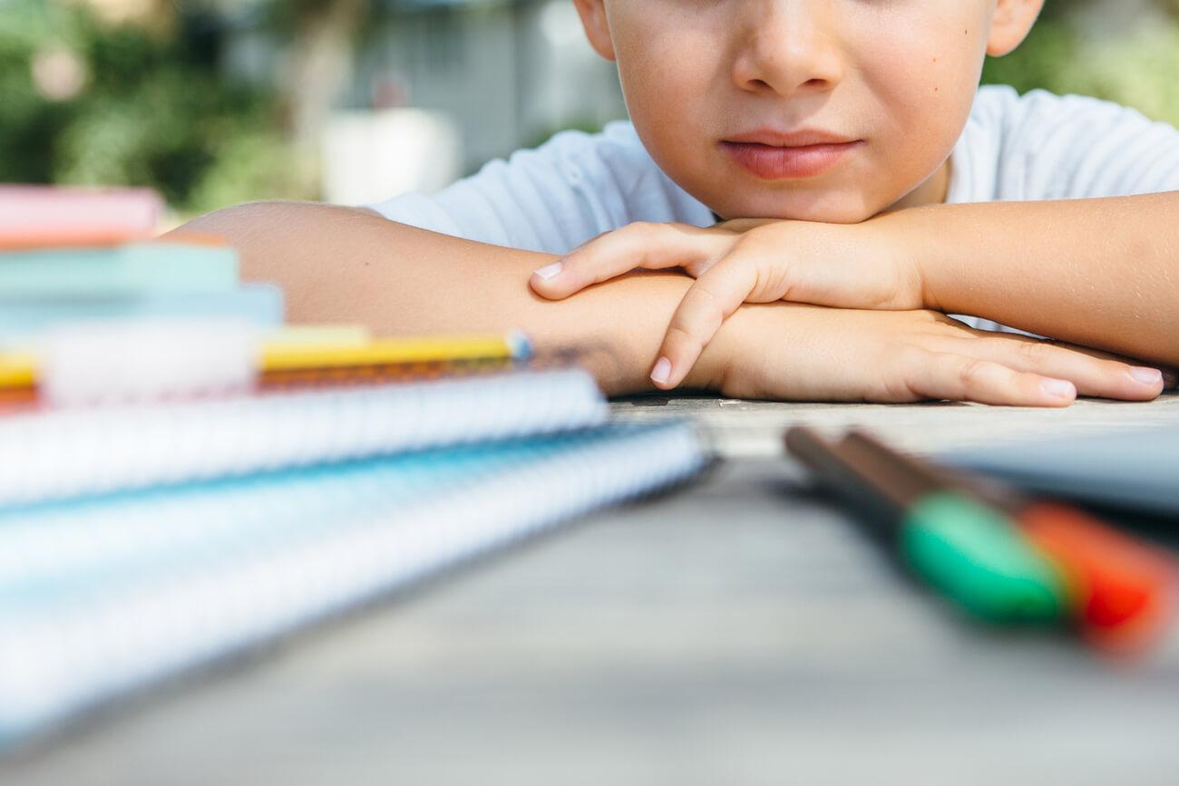 300+ na dziecko: zasady programu i zmiany w 2019